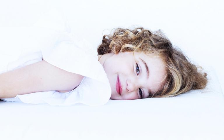 FOTOGRAFÍA INFANTIL MALAGA